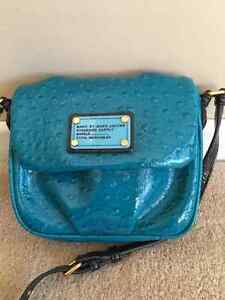 AUTHENTIC MARC BY MARC JACOBS HANDBAG- Supercute!***REDUCED!!!**