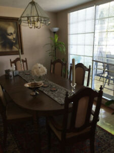 Beautiful 3 bedroom, 2.5 bath 1,450 sq. ft. townhouse for rent