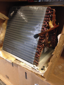 """Indoor Uncased A/C """"A"""" Coil(s) - New"""