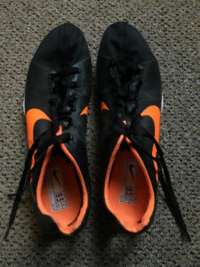 Men's Nike Track & Field Cleats/Shoes