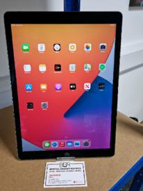 Apple iPad Pro (1st Gen) Wi-Fi 128GB (12.9inch) + 2-Months Warranty