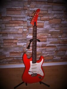 Epiphone by Gibson S310  Electric Guitar