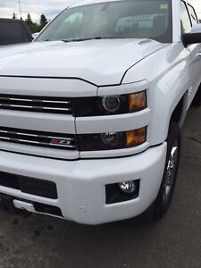 Looking for a duramax