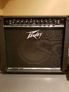 Guitar Amplifier for sale