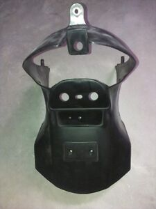 Parts - 99 Suzuki TL1000R Belleville Belleville Area image 3