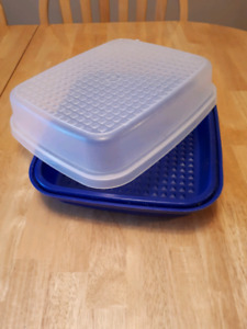 Check ALL photos for EUC Misc Kitchen Items $5-$10