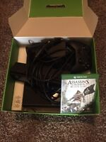 Selling Xbox one Console!!!