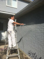 General Renovations + Kw Pro Painters-cell 519 722-44 11 )
