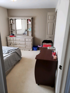 Rooms For Rent Find Local Room Rental Roommates In Guelph