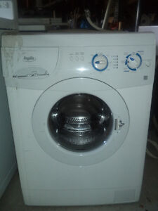 """INGLIS 24"""" WASHER FOR SALE! 220.00"""