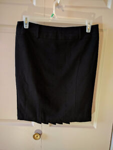 NWT! Forever 21 Skirts – Size Large