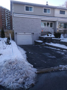House to Rent Merivale/Meadowlands