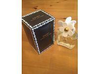 DAISY • Marc Jacobs women's perfume •