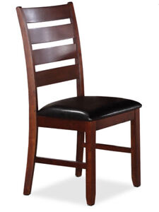 Dining set,4 chairs(reduced)