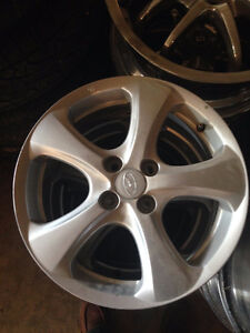 Minimum 10% off all Tires and Rims..see other Ads