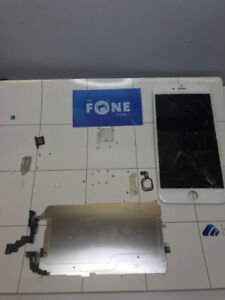 The One Hour Cellphone Repair Centre!!iPhone &Samsung Screen/Lcd