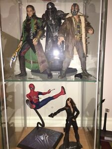 Hot toys for sale