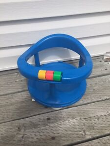 Safety 1st Bath Ring