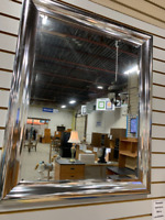 LARGE QUANTITY of Mirrors at Waterloo Restore Kitchener / Waterloo Kitchener Area Preview