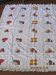 VARIETY OF BLANKETS  New Prices Cambridge Kitchener Area image 1