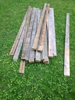 2x4x8 FOR SALE