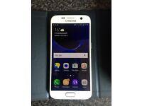 Samsung Galaxy S7 EE Swap Or Sell