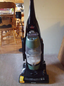 Bissell Upright Vacuum located in Peace River