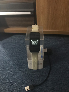 ZeWatch 2 for Sale