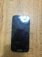 New Unlocked Samsung Galaxy S4 $250OBO