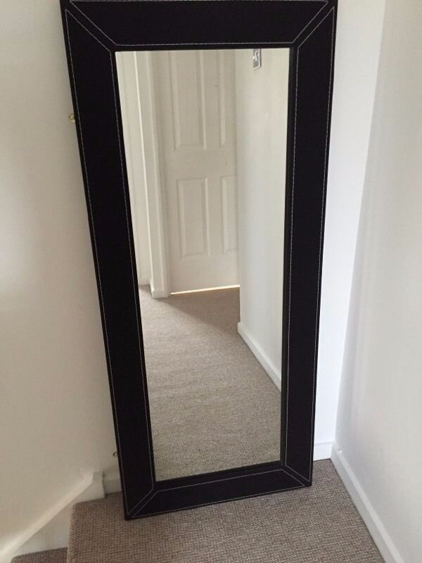 Jondal ikea mirror in alton hampshire gumtree for Miroir jondal ikea