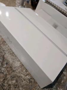 Brand New 5th Gen iPad Sealed in box