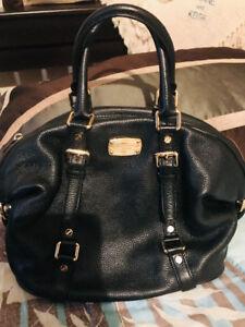 Brand new authentic  Michael Kors Bedford purse $120