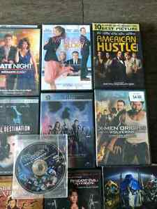 *Bundle of movies for sale*  St. John's Newfoundland image 3