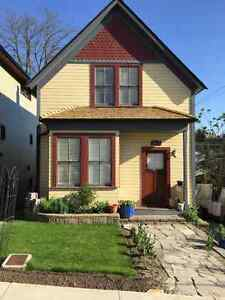 3 Bedroom Home - Heritage - ALL UTILITIES INCLUDED.
