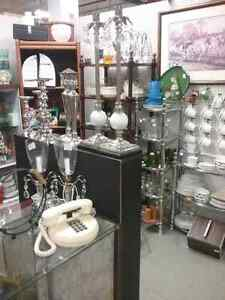 Canada's largest antique mall 600 booths to explore  Windsor Region Ontario image 5