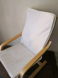 IKEA Kids armchair