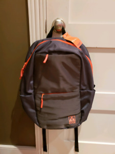 Sac à dos pour ordinateur / Backpack for computer
