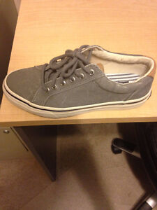 Sperry Top-Sider - Grey