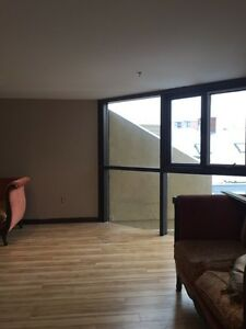 Large 1 Bedroom Apartment For Rent - Downtown Dartmouth!