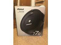 770 iRobot Roomba