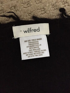 Assorted Aritzia/Wilfred Scarves starting from $25.00!! Oakville / Halton Region Toronto (GTA) image 2