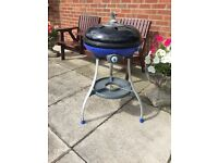Cadac carri chef bbq