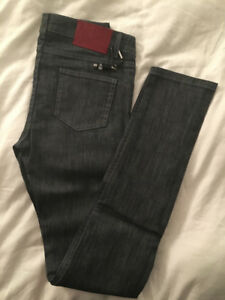 BRAND NEW - Designer Jeans by Naked and Famous