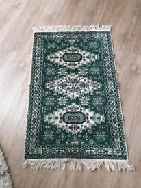 Arabic Rugs