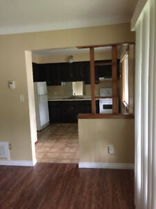 All INCLUSIVE TWO BEDROOM WITH CENTRAL AIR AVL.NOVEMBER 1ST