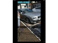 Bmw 530i £3200 quick sale