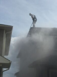 DUCT CLEANING -CARPET CLEANING-CENTRAL AIR -STEAM PRESSURE WASH