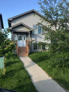 3 Bedroom House in Timberlea***REDUCED***