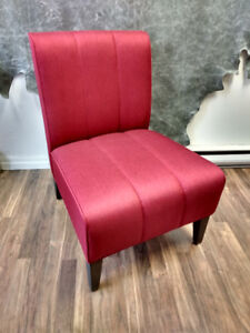 PROFESSIONAL UPHOLSTERY SERVICES