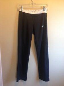 Active wear pants/capri